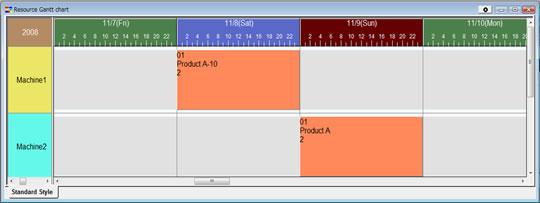 improve02_02.jpg
