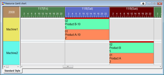 improve02_03.jpg